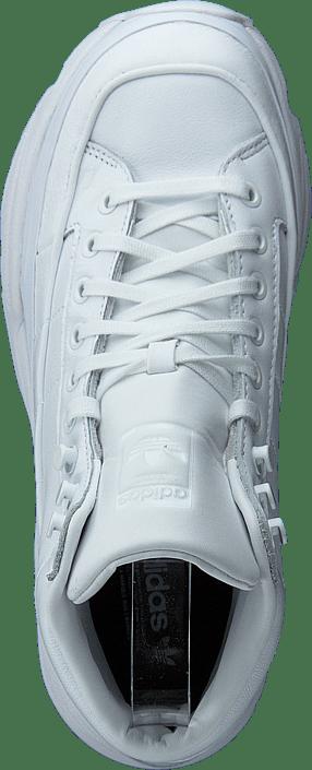 adidas Originals Kiellor Xtra W Ftwr White/ftwr White/core Bla 9541277896
