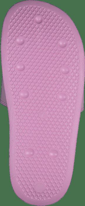 Adilette Lite W True Pink/ftwr White/true Pink