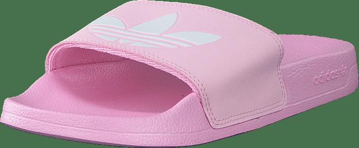 adidas Originals - Adilette Lite W True Pink/ftwr White/true Pink