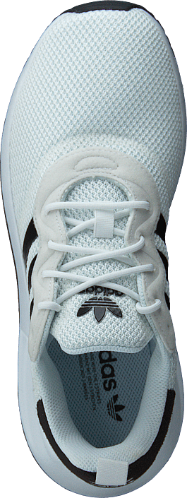 Kjøp Adidas Originals X_plr S Jwr White/core Black/ftwr Whi Sko Online
