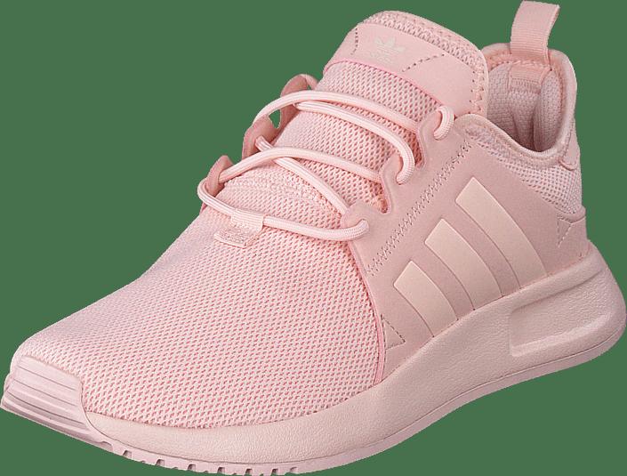 adidas Originals - X_plr J Icey Pink F17/icey Pink F17/ic