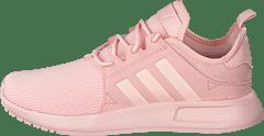 adidas Originals, Barn, Skor Nordens största utbud av skor