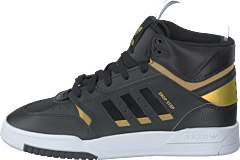 adidas Originals, sko Nordens største utvalg av sko