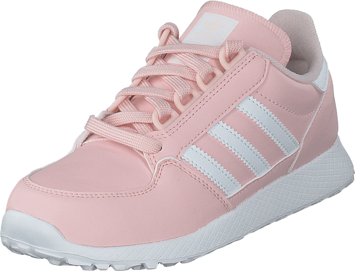 adidas Originals - Forest Grove C Icey Pink F17/ftwr White/icey