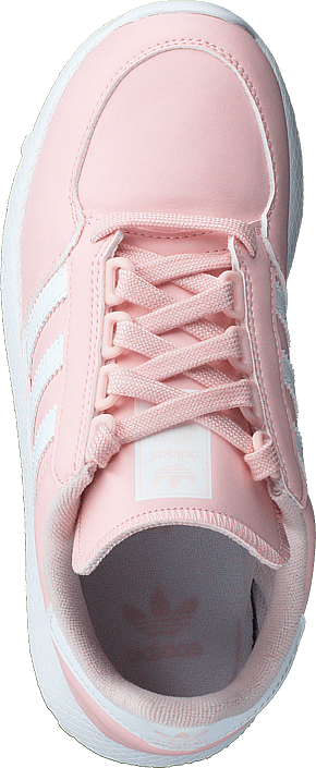 Forest Grove C Icey Pink F17/ftwr White/icey