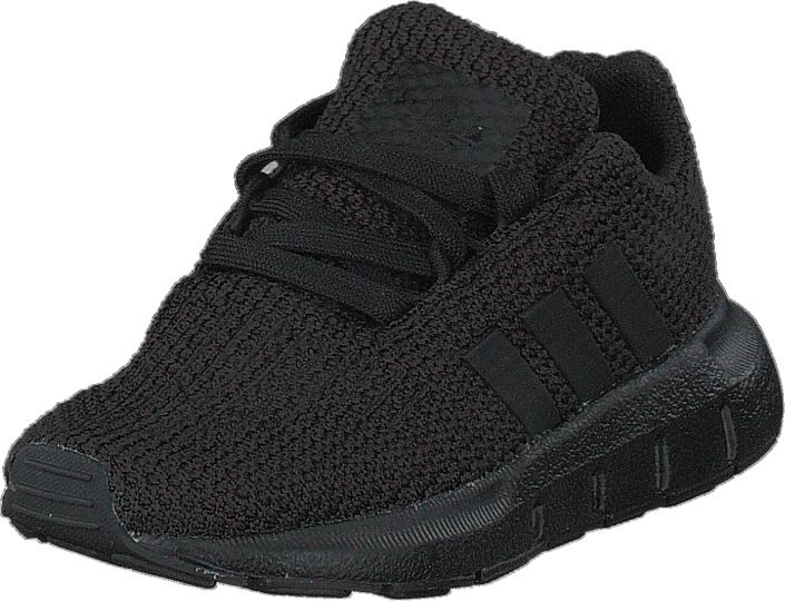 adidas Originals - Swift Run I Core Black/core Black/core Bla