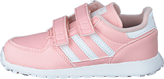 Forest Grove Cf I Icey Pink F17/ftwr White/icey