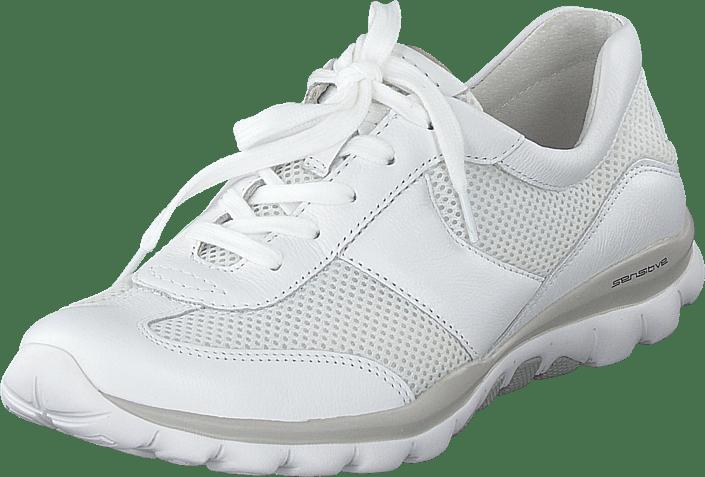 Gabor - 46.966.50 White
