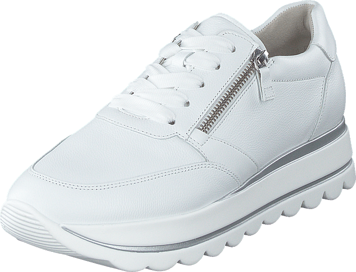 Gabor - 43.410.21 White