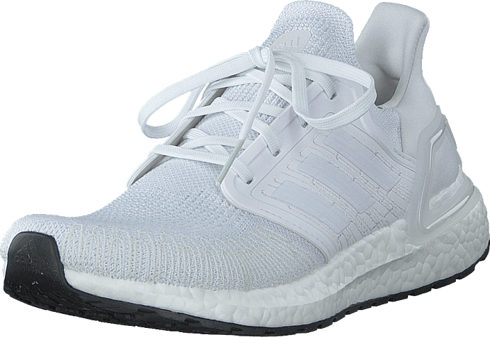adidas Sport Performance - Ultraboost 20 Ftwr White/grey Three F17/core