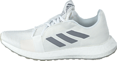 adidas Originals Shoes Climacool 1 Ftwr WhiteFtwr WhiteGum