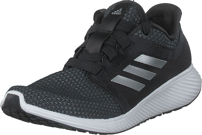 adidas Sport Performance Edge Lux 3 W Core Blacksilver Met