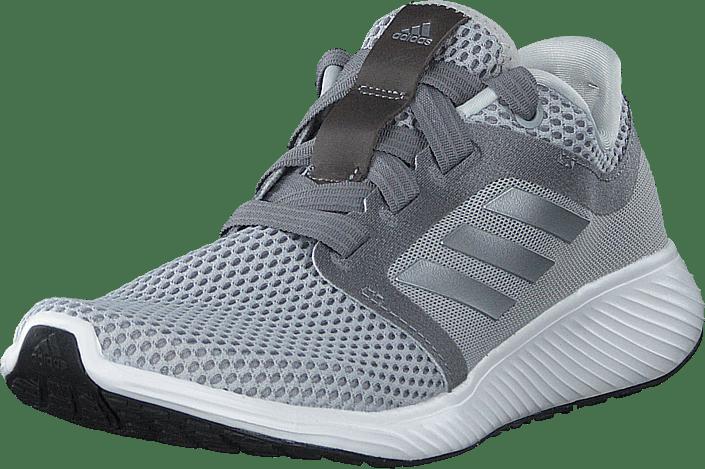 Edge Lux 3 W Grey Two F17/silver Met./grey