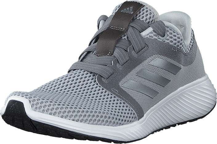 adidas Sport Performance - Edge Lux 3 W Grey Two F17/silver Met./grey