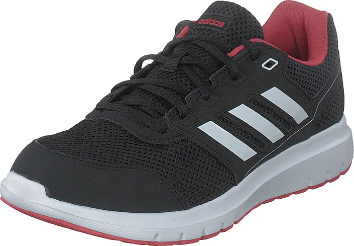 adidas Sport Performance - Duramo Lite 2.0 Core Black/ftwr White/glory Re