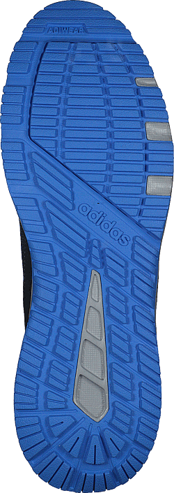 adidas Sport Performance Rockadia Trail 3.0 Grey Six/core Black/real Blue Chaussures Homme