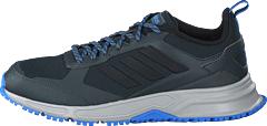 Rockadia Trail 3.0 Grey Six/core Black/real Blue