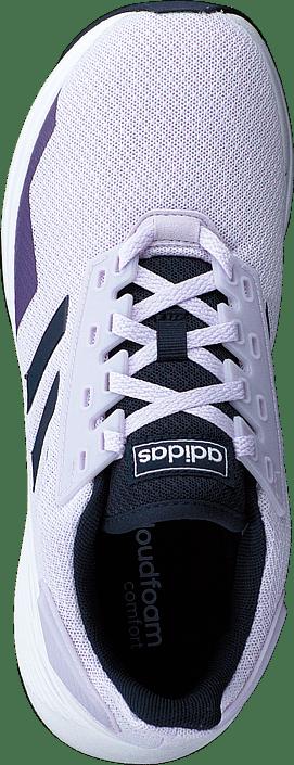 Kup adidas Sport Performance Duramo 9 Purple Tint/legend Ink/ftwr Wh Buty Online