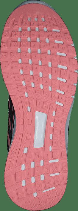 Acquistare Adidas Sport Performance Duramo Lite 2.0 Core Black/glory Pink/ftwr Whi Scarpe Online