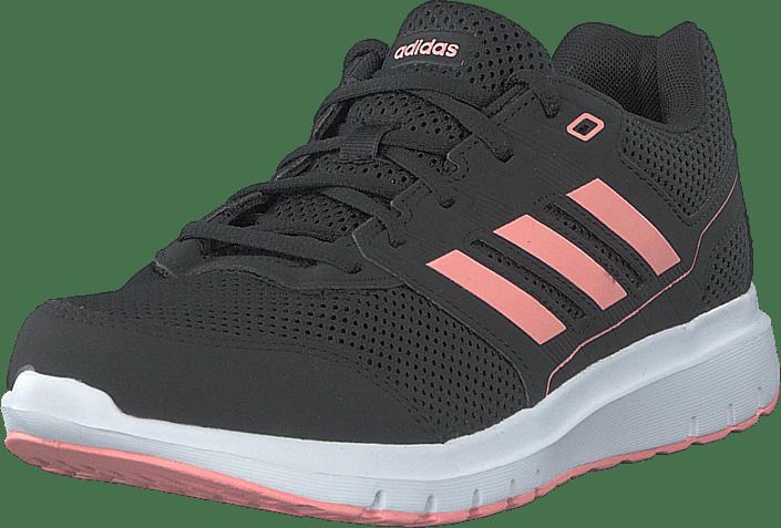 adidas Sport Performance - Duramo Lite 2.0 Core Black/glory Pink/ftwr Whi