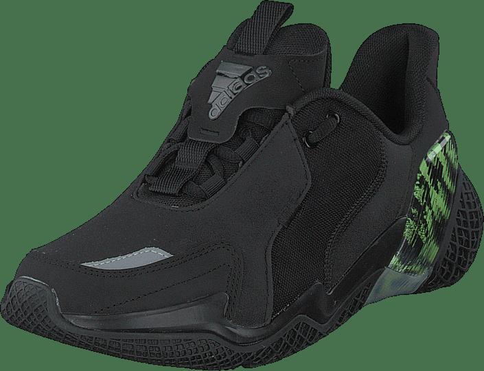 Puma, Adidas, Sapato png transparente grátis