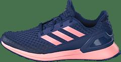 adidas Sport Performance, Blue, Children, Shoes Europe's