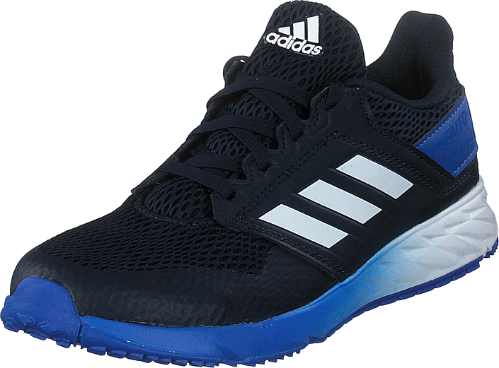 adidas Sport Performance - Fortafaito K Legend Ink/ftwr White/blue