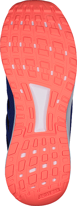 Femme Chaussures Acheter adidas Sport Perforhommece Duramo 9 K Team Royal Blue/core Noir/sig Chaussures Online