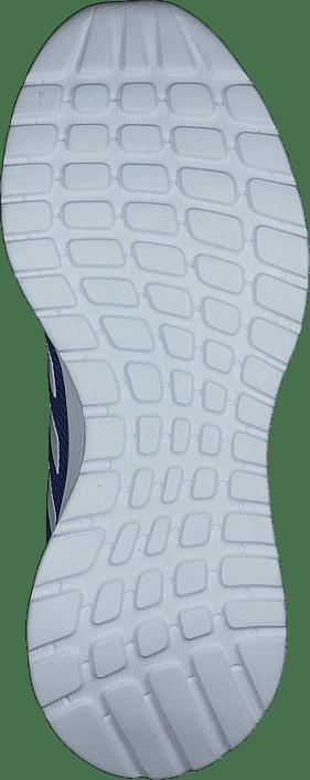 Kjøp Adidas Sport Performance Tensaur Run K Team Royal Blue/ftwr White/bri Sko Online
