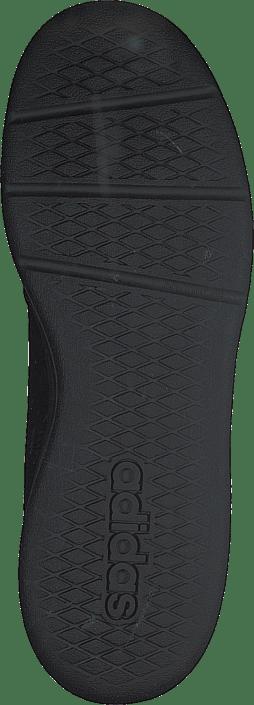 Tensaur K Core Black/core Black/grey Six