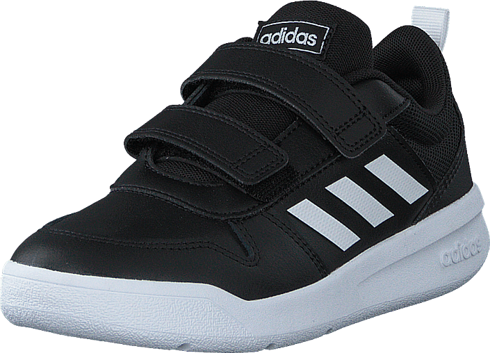 adidas Sport Performance - Tensaur C Core Black/ftwr White/core Bla