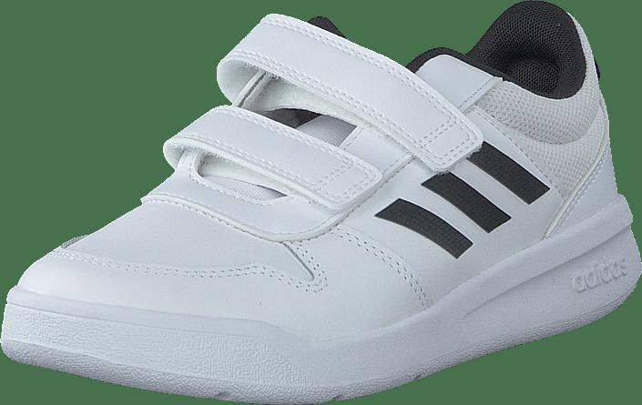 adidas Sport Performance - Tensaur C Ftwr White/core Black/ftwr Whi