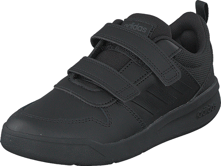 Køb adidas Sport Performance Asweerun Core Blackcore Black