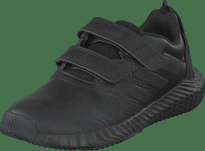 adidas Sport Performance - Fortagym Cf K Core Black/core Black/dgh Soli
