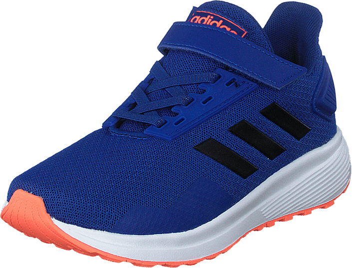 adidas Sport Performance - Duramo 9 C Team Royal Blue/core Black/sig
