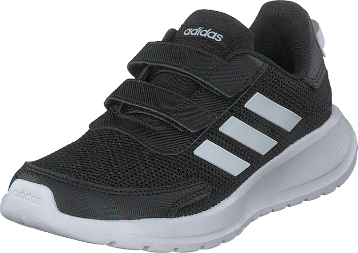adidas Sport Performance - Tensaur Run C Core Black/ftwr White/core Bla