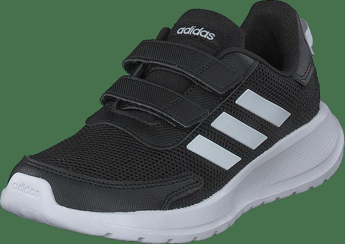 adidas Sport Performance - Tensaur Run C Core Black/ftwr White/core Bla