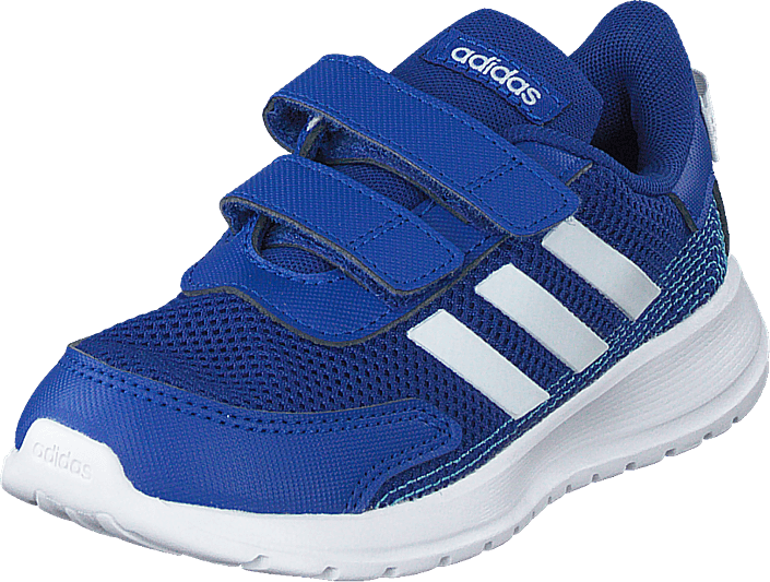 adidas Sport Performance - Tensaur Run I Team Royal Blue/ftwr White/bri