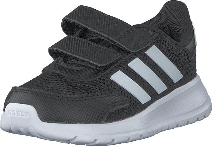 adidas Sport Performance - Tensaur Run I Core Black/ftwr White/core Bla