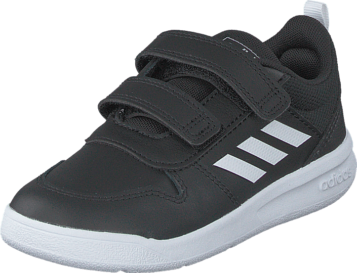 adidas Sport Performance - Tensaur I Core Black/ftwr White/core Bla
