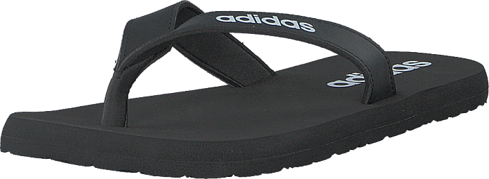 Eezay Flip Flop Core Black/ftwr White/core Bla