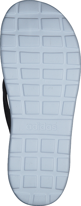 Comfort Flip Flop Core Black/ftwr White/signal C