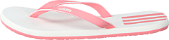 Eezay Flip Flop Glory Pink/cloud White/glory P