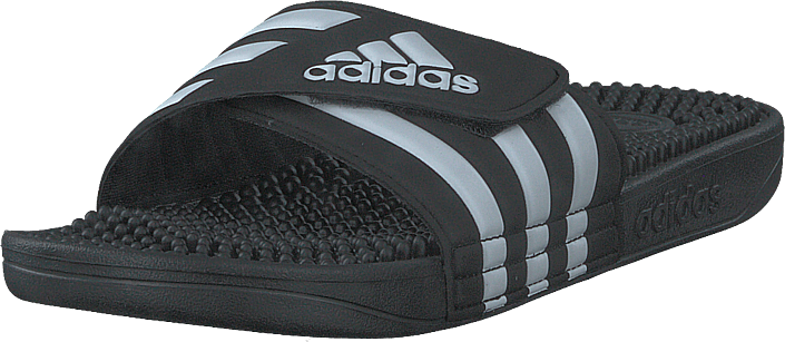adidas Sport Performance - Adissage Core Black/ftwr White/core Bla