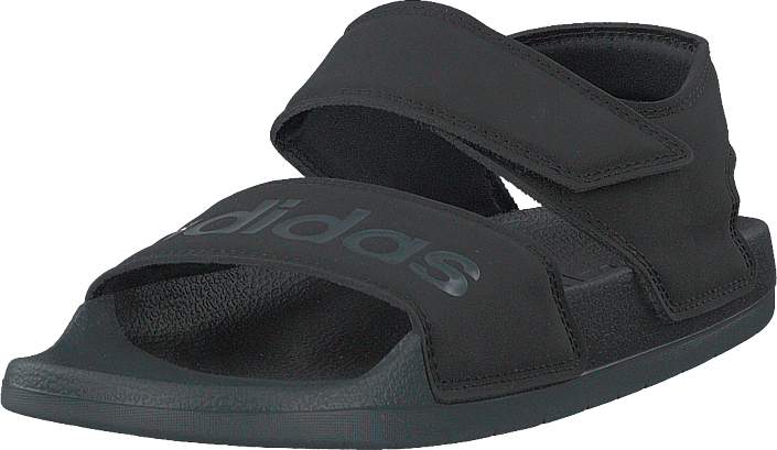 adidas Sport Performance - Adilette Sandal Core Black/grey Six/core Black