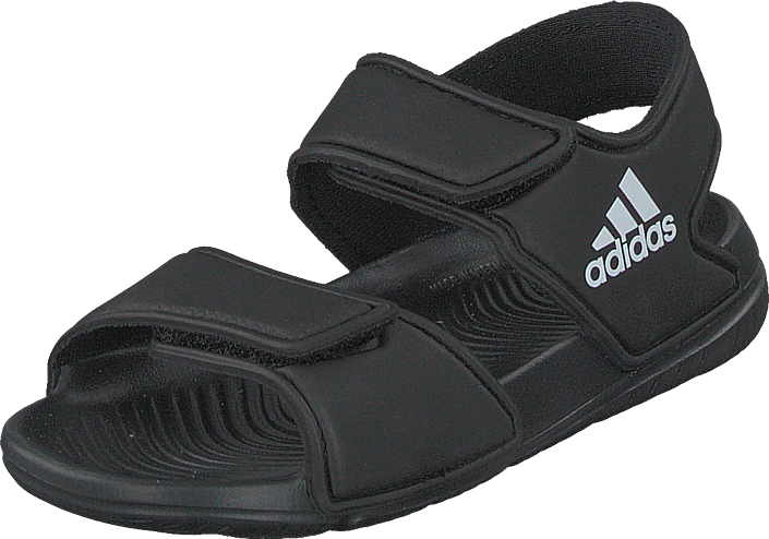 adidas Sport Performance - Altaswim I Core Black/ftwr White/core Bla