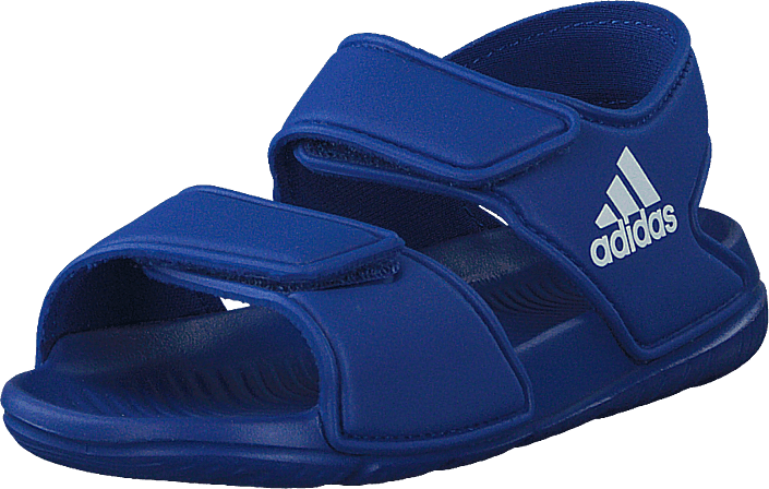 adidas Sport Performance - Altaswim I Team Royal Blue/ftwr White/tea