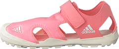 Captain Toey K Glory Pink/chalk White/glory P