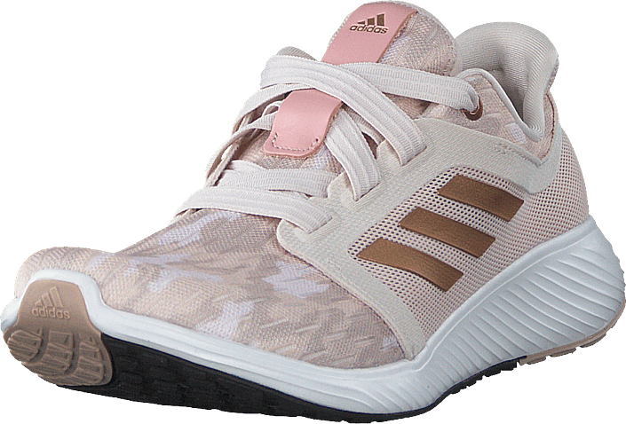 adidas Sport Performance - Edge Lux 3 W Echo Pink/copper Met./echo Pin