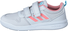 Tensaur C Dash Grey/glory Pink/bright Cy